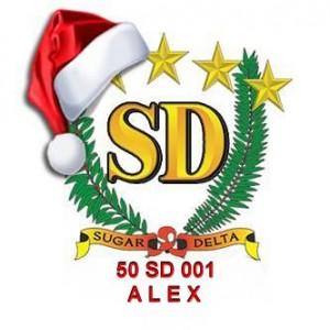 50SD001alex